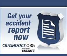 Get your accident reports